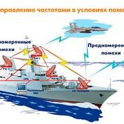 Испытания по электробезопасности радио и навигационного оборудования для морских и речных судов фото