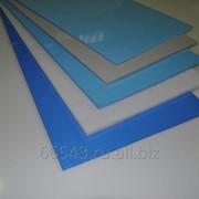 Полипропилен блок сополимер ПП-С фото