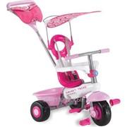 Детский велосипед smart trike fresh 1460207 фото