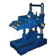 Подачи автоматические валковые для ленты ПВ(C)-400 фото