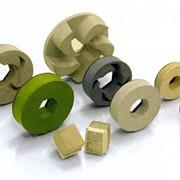 Абразивные инструменты для плоского края фото