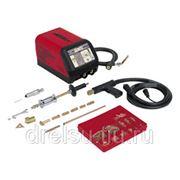 Сварочный аппарат для точечной сварки TELWIN DIGITAL CAR SPOTTER 5500 фото