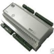 Модуль расширения аналоговых и дискретных входов и выходов MA8.3 фото