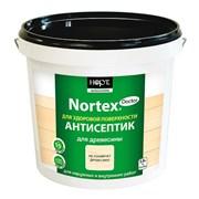 Nortex Doctor для древесины - Ведро 0,95 кг фото