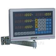Головное устройство DPA2000 фото