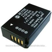 Аккумулятор AcmePower AcmePower EN-EL20 фото