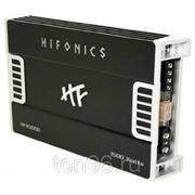 Hifonics HFI 1500.D