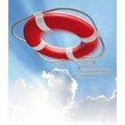 Страхование катеров и яхт