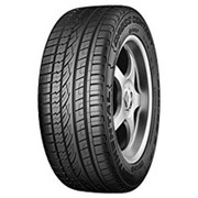 Continental ContiCrossContact UHP 295/40 R21 111W XL фото