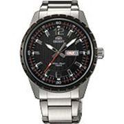 Мужские японские наручные часы в коллекции Standart Orient UG1W002B фото