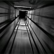 Монтаж металлоконструкции шахты лифтов фото