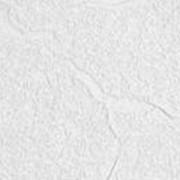 Виниловые обои под покраску 07- 010 фото