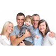 Страхование жизни и страхование от несчастных случаев в компании «Дженерали ППФ Страхование жизни» фото