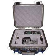 Iridium Ударопрочный водонепроницаемый фирменный кейс для IRIDIUM 9555