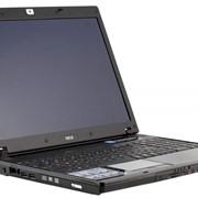 Аренда HP Compaq nc6400 фото