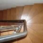 Лестницы, Больцы фото