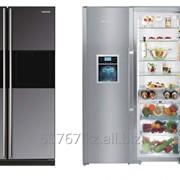 Ремонт холодильников в Алматы фото