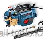 Очиститель высокого давления GHP 5-13 C Professional Код: 0600910000 фото