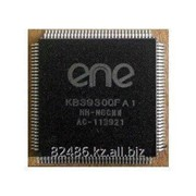 Микросхема KB3930 QF A1 фото