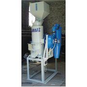 Зерношелушильная машина ЗШН-07 фото