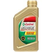 Масло Castrol EDGE 0w-30 1Л фото