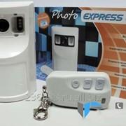 GSM сигнализация PHOTO EXPRESS GSM™ фото
