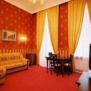 Гостиничные номера: апартаменты(VIP апартаменты ) фото