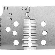 Комплект ножей708 21230 RNST_RE-70821230 фото