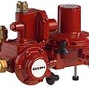 Детали для газоснабжения фото
