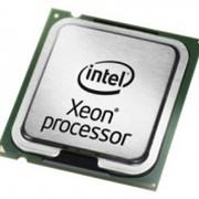 Характеристики CPU Intel Xeon Processor E5502 фото