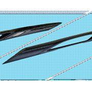фото предложения ID 2012581