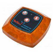 BellsV-304 - кнопка вызова трехкнопочная