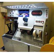Комбайн для ремонта обуви Konner 888 фото