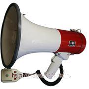 Мегафон, громкоговоритель AR-3001R фото