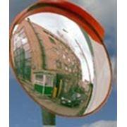 Дорожные зеркала фото