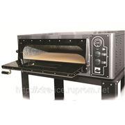 Печь электрическая для пиццы ПЭП-4 (модульная, размер камеры 700x700x150 мм. ) фото