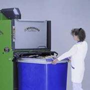 Рото-компактор APS 600/800 фото