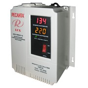 Стабилизатор напряжения ACH-1000Н/1-Ц