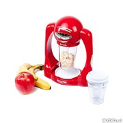Миксер Smoothie Maker фото