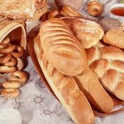 Технические условия изделия хлебобулочные из пшеничной муки ТУ9115-073-37676459-2012 фото
