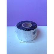 Красящая лента, фольга для маркираторов (coding foil) фото
