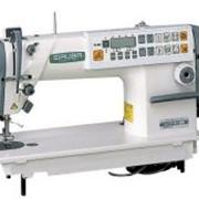 Машинка швейная Siruba L818M1-13 фото