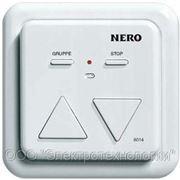 Исполнительные устройства УС-Nero 8013 и УСР-Nero 8014 фото