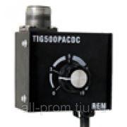 Пульт ДУ для TIG 500 P DSP AC/DC (J1210) фото