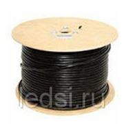 Кабель сетевой Ethernet FTP фото