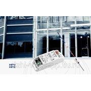 Фотоэлементы безопасности HP-1/HP-2 фото