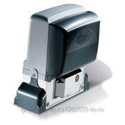 Комплект автоматики для откатных ворот BX-78 фото