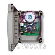 А924 Блок управления для приводов серии SUMO фото