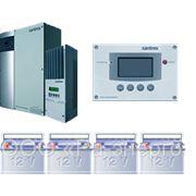 Инверторная система электроснабжения дома XANTREX XW, 4.0-6.0 кВт фото