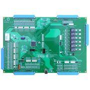 Модуль М16АК20 фото